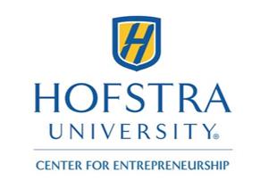 CenterForEntrepreneurship_rec