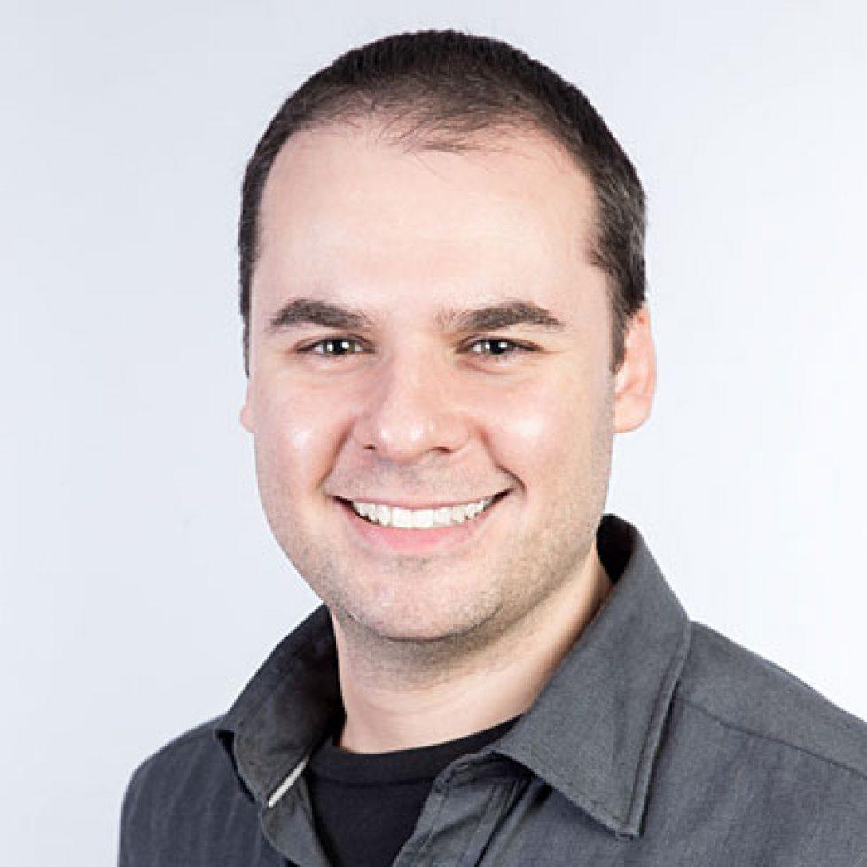 Chris Lopinto