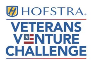 Veterans_rect